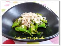 Fushimitougarashi1_2